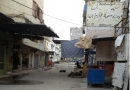 Clashes, Ain Al-Hilweh, Ceasefire, Lebanon, refugee camp, Fatah, extremist
