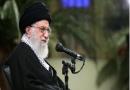 Iran, Ayatollah, Islamic Revolution, aggression, Iraqi regime, cultural war