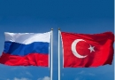Turkey, Russia, bilateral relation, pilot, Ambassador