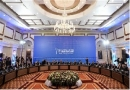 Syria, Astana, Russia, political solution, conflict, opposition