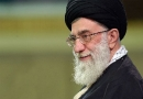 Supreme Leader, Islamic Revolution, prisoners, anniversary, pardon