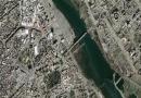 Iraq, Mosul, Iron Bridge, Daesh, Tigris, terrorists