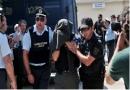 Turkey, diplomats, soldiers, asylum, Germany, political
