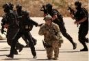 UK, Jordan, Pilots, ISIL, air force, Saudi