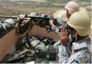 Yemen, Saudi, soldiers, Committees, Najran, Jizan