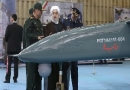 Iran, missiles, jets, military, Armed Forces