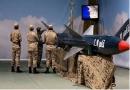 Yemen, missile, Saudi troops, Jizan, convoys, Jawf