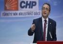 Turkey, Opposition, Referendum, NATO, tensions