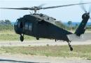 Yemen, Saudi, Black Hawk, troops, helicopter, Houthi, Ansarullah