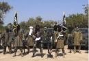 Suicide, Cameroon, Nigeria, Kolofata, vigilante, police officer, civilians