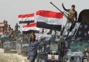 Iraq, troops, ISIS, ringleader, Mosul, Takfiri, terrorist