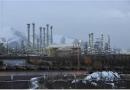 Beijing, Iran, Arak, reactor, nuclear, Vienna