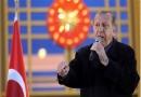 Iraq, Turkey, envoy, protest, Hashd al-Sha'abi, terrorist, Daesh