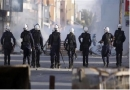Manama, regime, sentences, activists, prisoners, BCHR