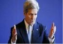 Yemen, truce, Kerry, Houthi, Ansarullah, Arab Emirates, ceasefire, militants