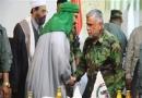 Iraq, scholars, Hashd al-Sha'abi, Sunni, Muslim, Shia
