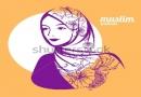 Hayz, Menstrual discharge, blood, Quraish, Haaez, istihadha,