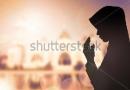 Haydh, Menstrual discharge, blood, Quraish, Haaez