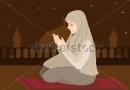 Haydh, Menstrual discharge, blood, Quraish, Haaez, pregnant
