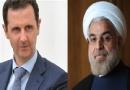 Iran, Aleppo, liberation, Syria, terrorism, militants, anti-terror