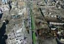 Aleppo, Evacuation, Syria, ICRC, accommodation, Russia, Defense Ministry