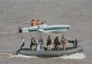Iran, Iraq, military, drill, Persian Gulf, naval force, maneuver, vessels