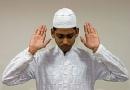Prayer, worship, Ruku, Rak'at, Qadha, Ada'a, Fajr, Zuhr, Asr, Maghrib, Isha'i