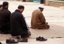 Prayer,Ruku, Rak'at, Qadha, Ada'a, Fajr, Gufayla, Sajdah, Sahwi, Qibla