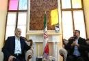 Iran, official, terror, Syria, terrorists, Ambassador, political solution