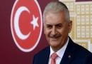 Turkey, Syria, Iraq, Stability, terrorism, nations