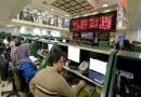 World Bank, reports, foreign debts, sanctions, descend, Statistics