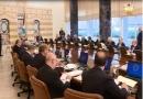 Lebanon, Offshore, Oil Resources, natural gas, Zionist, Palestine
