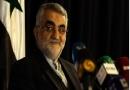 Iran, Lebanon, military, lawmaker, Majlis, Security, Saudi