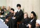 Leader, Islamic Revolution, Ayatollah, Mourning, Ceremony, cleric
