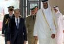 Qatar, Lebanon, Emir, Gulf countries, abduction, soldier, Takfiri