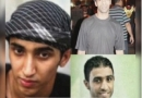 Bahrain, execution, Shiite, activists, protest, kingdom, scholars