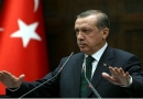 Turkey, referendum, expand, government, constitution, executive, presidency