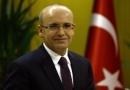 Turkey, Syria, Settlement, Assad, Switzerland