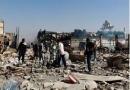 US-Saudi, airstrikes, Yemen, Sana'a, warplanes