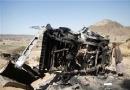 Saudi, airstrike, civilian, Yemen, passenger, infrastructure