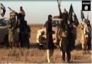 ISIL, Executes, Syria, al-Bab, Turkey, military