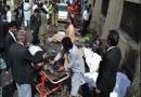 Grenade, Explosion, Pakistan, Pakhtunkhwa, beheadings