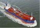 Belarus, cargo, Iran, NIOC, crude oil