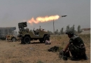 Iraq, Mosul, Airport, ISIL, militants, terrorists