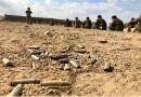 US, Arab, militants, Syria, (CENTCOM), Kobani, Raqqa