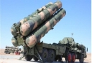 Iran, S-300, missile, Russian-made, surface-to-air, Islamic Republic