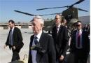 Pentagon, military, Syria, White House, artillery
