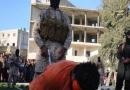 ISIS, Mosul, Takfiri, militants, Daesh, extremist group