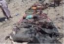 Saudi, Air Raids, Yemen, Hadida, warplanes, Nahm city