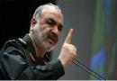 Revolution, Hezbollah, IRGC, Zionist, Israel